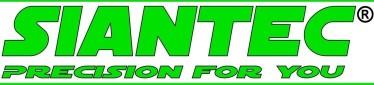 Siantec®-Logo